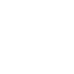 train-gd-png